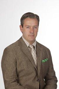 Locarni Gian Carlo
