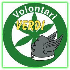 volontari-verdi